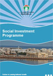 Social Investment Projects